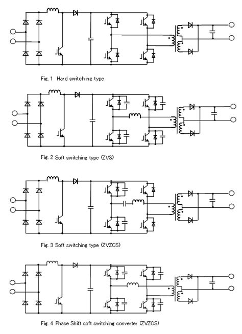 power semiconductors introduction  semiconductors