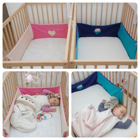 chambre bébé jumeaux lit bebes jumeaux chaios com