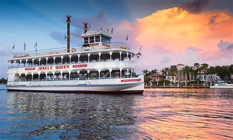 Boat Tour Groupon by The 10 Coolest Boat Tours On Groupon
