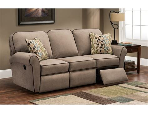lazy boy sectional sofa lazy boy sofa recliners regarding provide property living