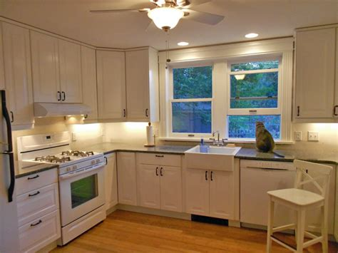 home depot kitchen cabinets prices kitchen cabinets home depot story all about house design