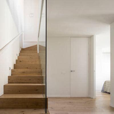 scala rivestita in legno realizzare scala in legno consigli idee e costi