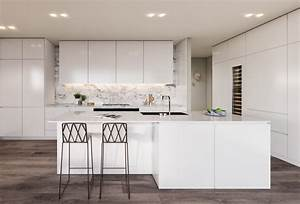 modern white kitchen design ideas and inspiration 2330