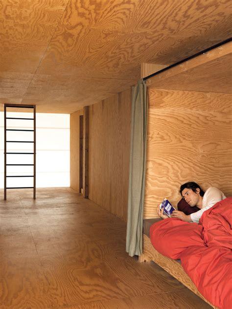 ways  design  plywood home design garden