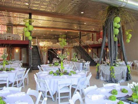 wedding venues  central iowa
