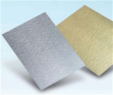 brush aluminium composite panelsign panelchina brush aluminium composite panel manufacturer