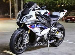 Bmw S1000rr 2019 : 170 best images about bmw s1000rr on pinterest bmw s1000rr cars and super bikes ~ Medecine-chirurgie-esthetiques.com Avis de Voitures