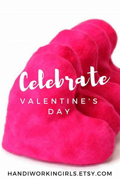 Party Bean Valentine Heart Pink Shaped Favors