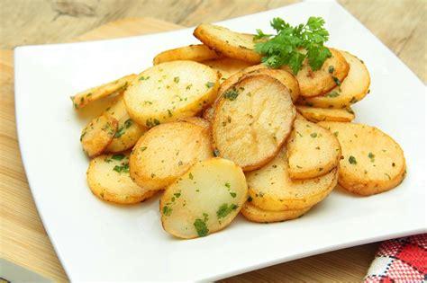 cuisine de pomme de terre rangement pomme de terre cuisine les 25 meilleures id es