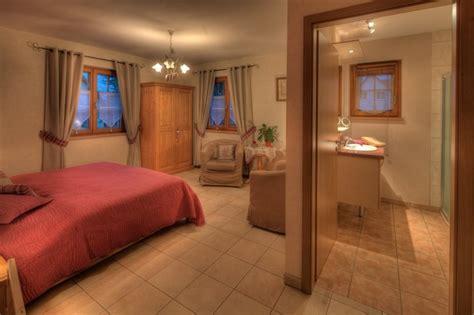 chambre d hotes en alsace chambre marguerite 2 personnes chambres hotes chez