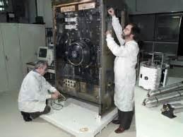 Microgravity NASA Glenn - Pics about space