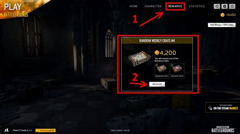 pubg items the most expensive pubg skins items earn money by trading