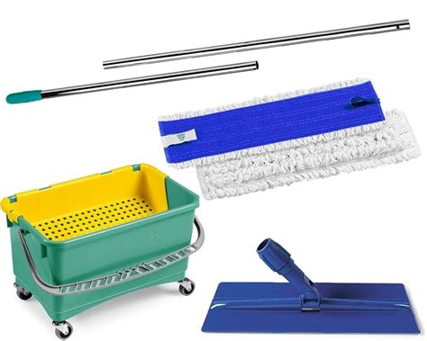 floor applicator floor applicator kit ramon hygiene kit