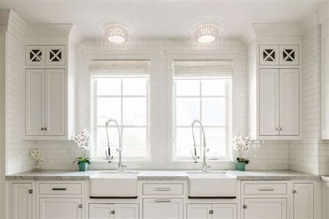 20 beautiful kitchens with white beautiful white kitchen beautiful white kitchen enchanting