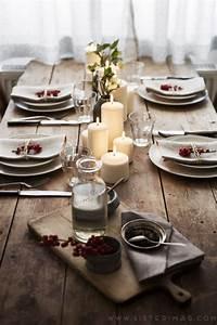 Tisch Eindecken Gastronomie : 1000 ideen zu tisch eindecken auf pinterest ein deck dekorieren servietten falten und ~ Heinz-duthel.com Haus und Dekorationen