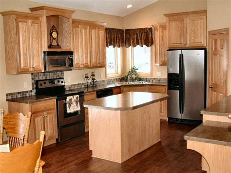 single family homes  custom remodeling  woodcrest