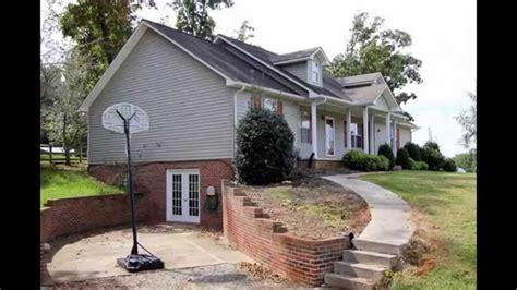 house plans with basement apartments amazing walkout basement deck patios houses landscaping