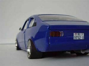 Tuning Autos Kaufen : opel kadett coupe sr 1976 blau minichamps modellauto 1 18 ~ Jslefanu.com Haus und Dekorationen