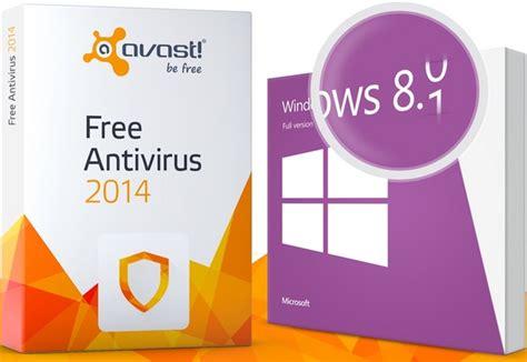 best free antivirus windows xp best free antivirus software for windows xp 2013 calendar