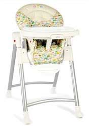 baby deal of the week graco high chair which news