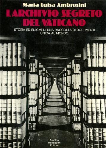 chiari libreria libreria chiari