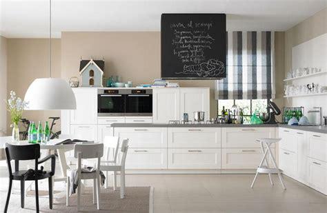 Altbaumodernisierung Nach 20 Jahren Küche Modernisieren