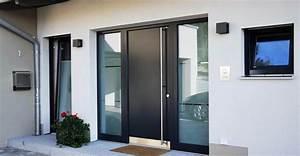 Sicherheitsschloss Haustür Kaufen : haust ren aus aluminium kunststoff holz deine t r ~ A.2002-acura-tl-radio.info Haus und Dekorationen