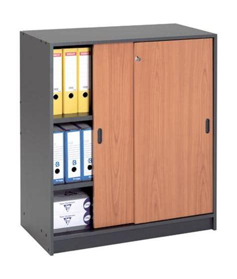 bruneau bureau armoire de bureau bruneau