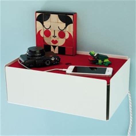 objet deco bureau objet deco objets de décoration design et tendance pour
