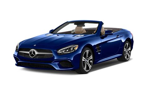 car mercedes 2017 mercedes benz sl class reviews and rating motor trend