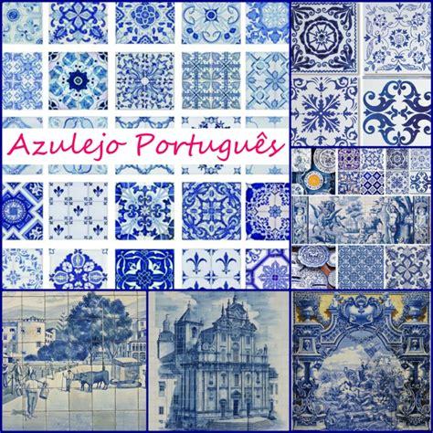 beleuchtung weihnachten portugiesische fliesen azulejo in der modernen inneneinrichtung