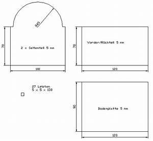 Schmuckkästchen Selber Bauen : gtb7 holz 1 ~ Eleganceandgraceweddings.com Haus und Dekorationen