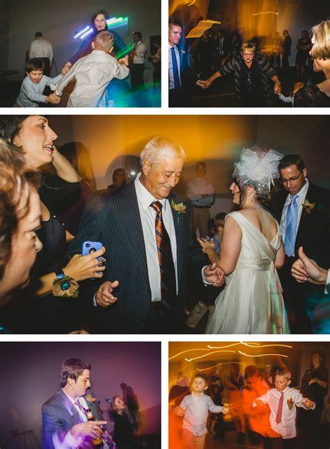 weisman art museum wedding monica mark kern photo