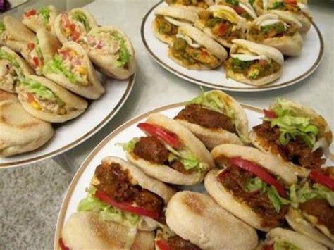recette de cuisine tunisienne en arabe les recettes de cuisine en arabe 28 images la cuisine