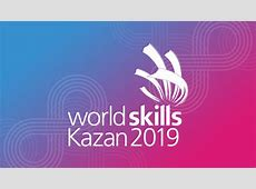 Russia to host 45th WorldSkills Competition in 2019