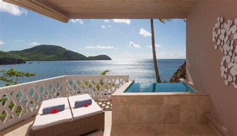vacation deals to curtain bluff resort antigua vacation