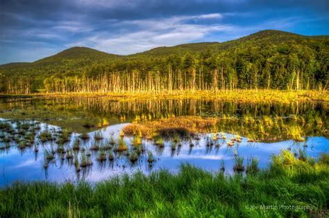 new hshire landscaping new hshire landscape photography 30 off sale joe martin photography