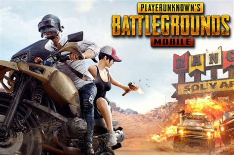 pubg mobile update what time does 9 0 ios and android release ps4 xbox nintendo