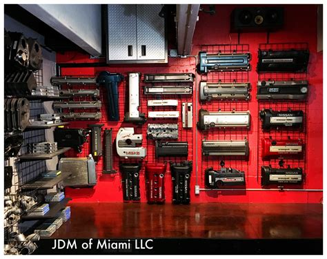 Parts Miami jdm of miami the source for quality jdm parts and