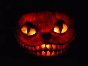 Evil Cheshire Cat Pumpkin Stencil by Cheshire Cat Pumpkin By Skarlet Kitten On Deviantart