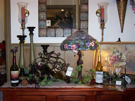 decorative home accessories interiors the logan house home decor