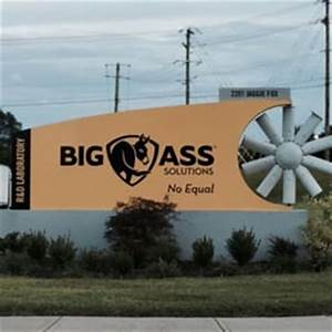 Big Ass Fans Kentucky : big ass fans 14 photos appliances 2348 innovation dr lexington ky united states phone ~ Markanthonyermac.com Haus und Dekorationen