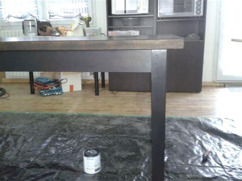 peindre une table salle a manger 10 messages