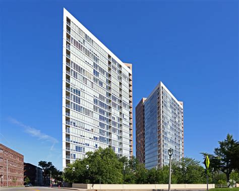 Lafayette Appartments by Park Lafeyette Towers Suite Home Corporate Housing