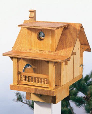 birdhouse plans woodwork city  woodworking plans