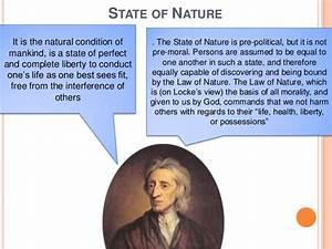 Ufe0f Thomas Hobbes View On Government  Unit 5 Essays