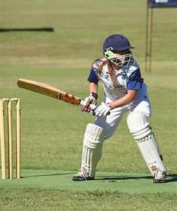 Shoalhaven's junior cricket stars prepare for 2017/18 ...