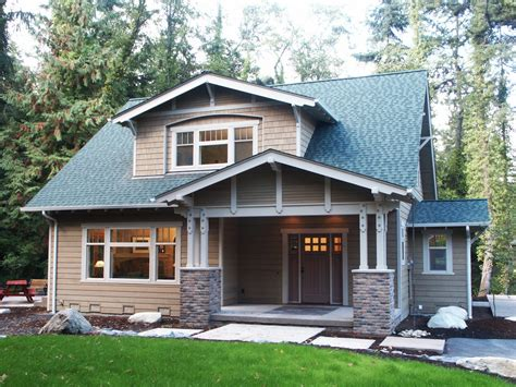 what is a bungalow house plan the tumalo bungalow company