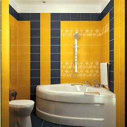 ideas for remodeling bathrooms bathroom remodeling ideas estate house and home