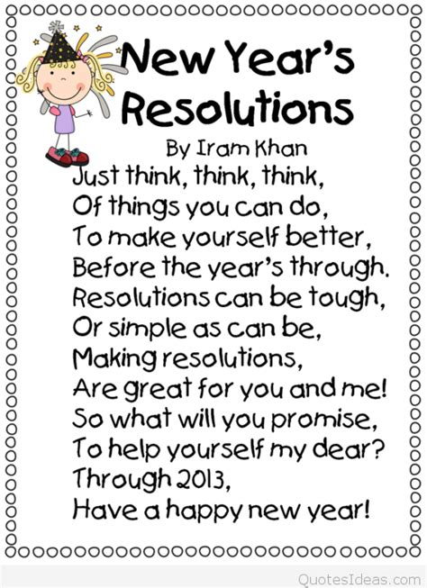 funny happy  year resolutions quotes